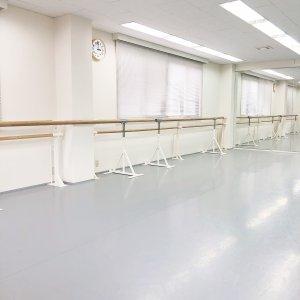 6/1(火) スタジオでのレッスン再開のお知らせ♪